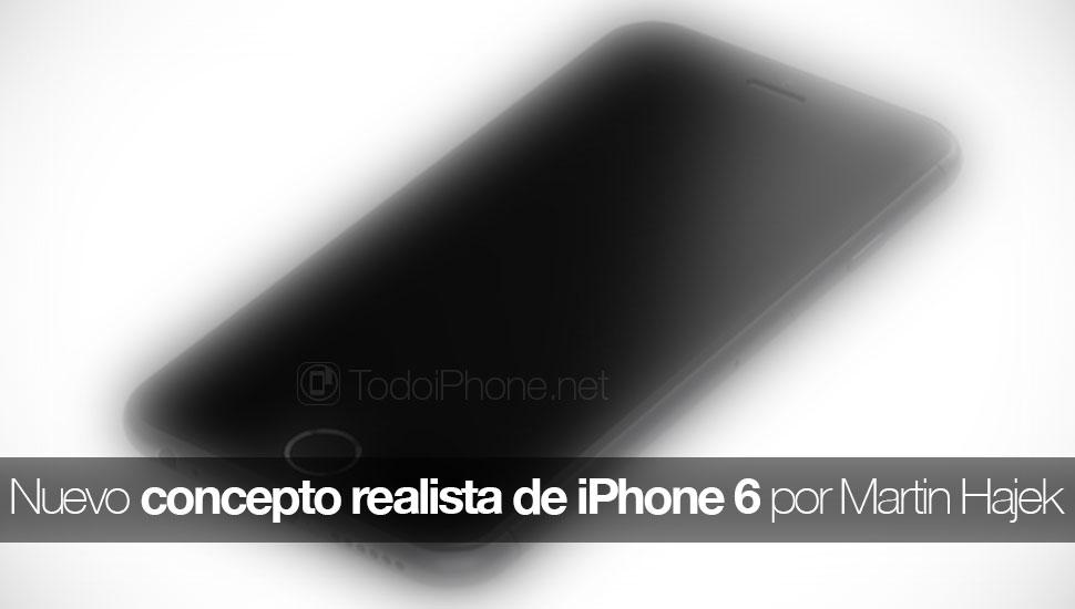 iphone-6-concepto-realista