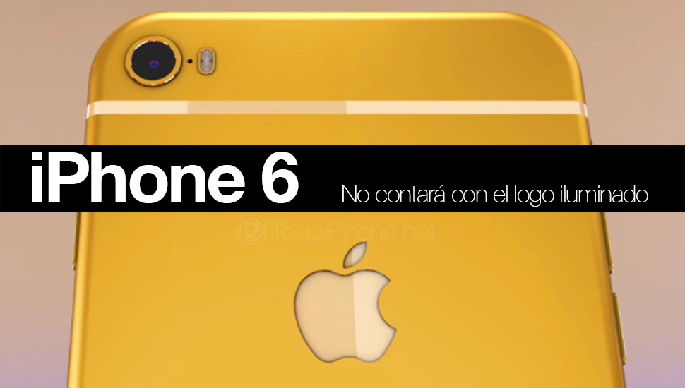 iphone-6-no-incluira-logo-iluminado