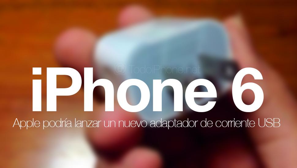 iphone-6-nuevo-adaptador-corriente-usb