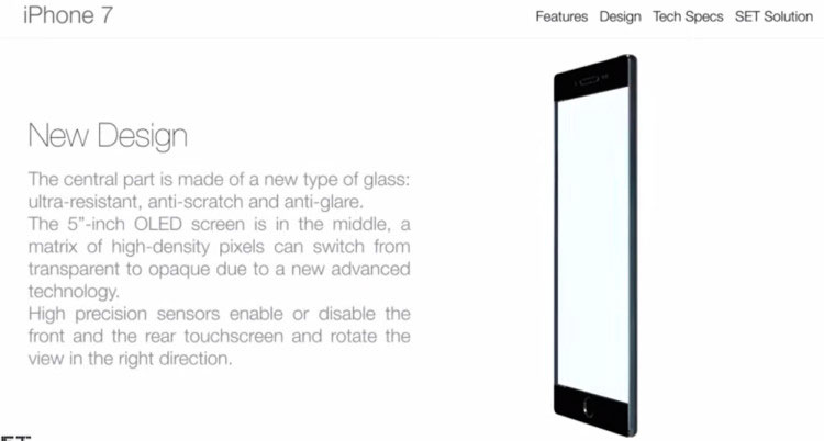 iphone-7-concepto-set