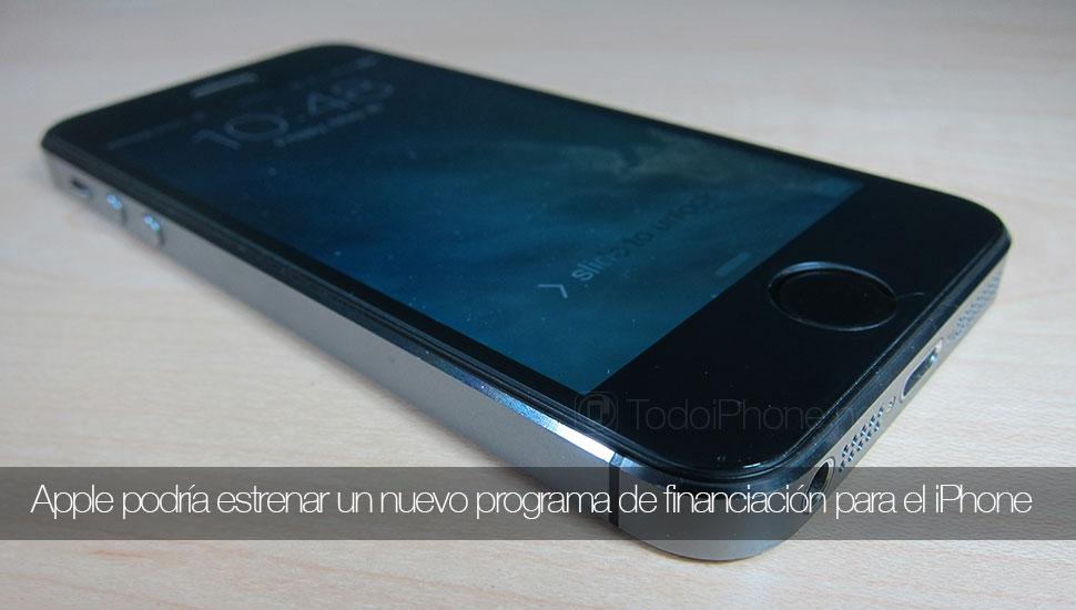 programa-financiacion-iphone-apple-store
