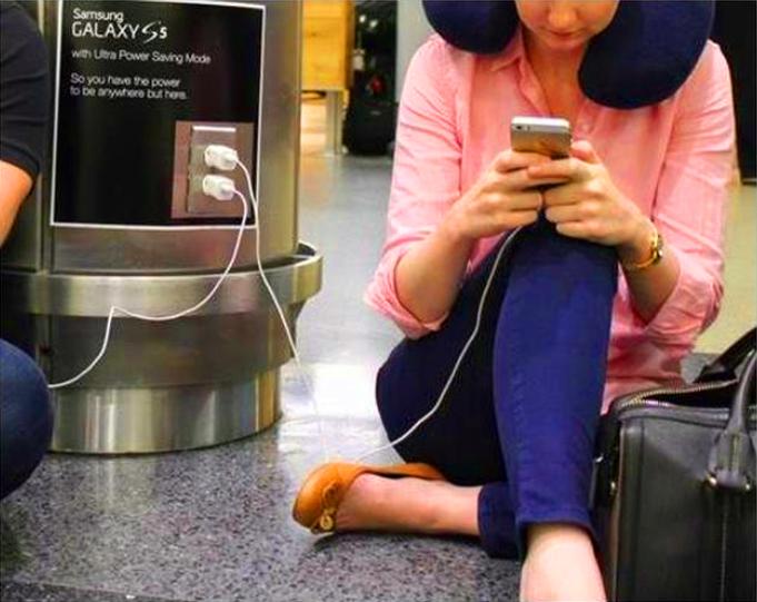 samsung-publicidad-contra-autonomia-iphone