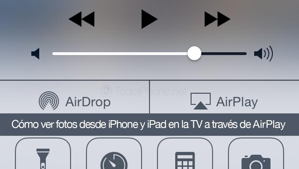 ver-fotos-iPhone-iPad-TV-AirPlay