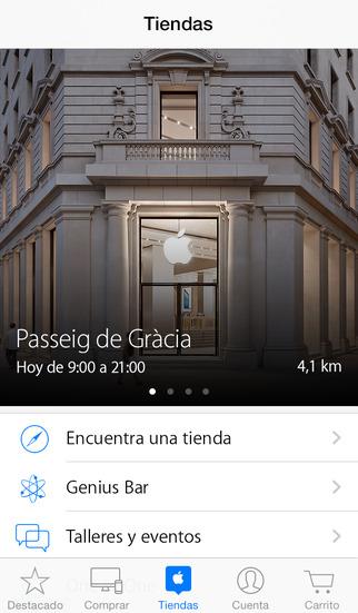 Apple-Store-App-Screenshot-1