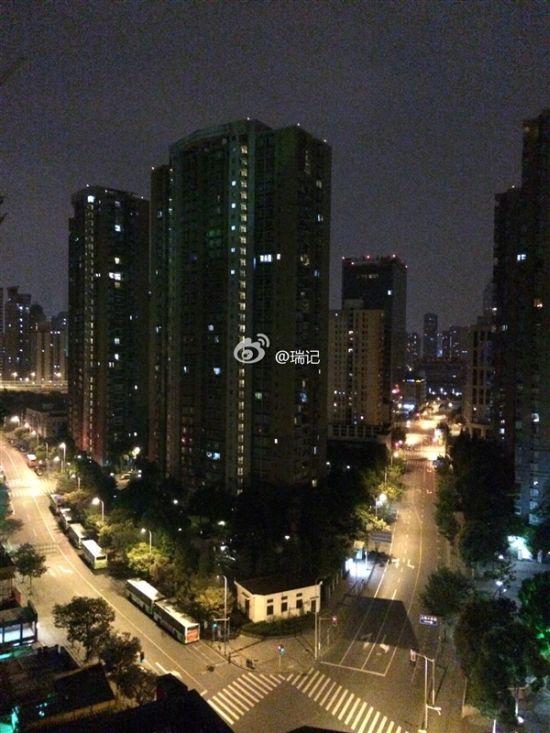 Comparativa-Fotos-iPhone 6-LG-G3