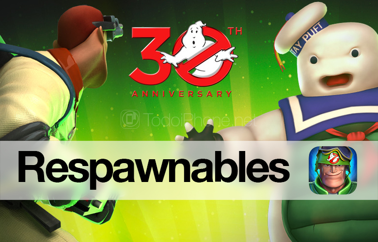 Respawnables-iPhone-iPad
