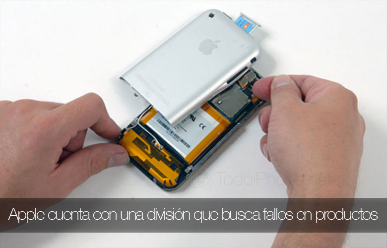 apple-divison-fallos