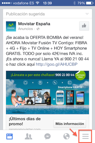 bloquear_apps_facebook_iphone_2
