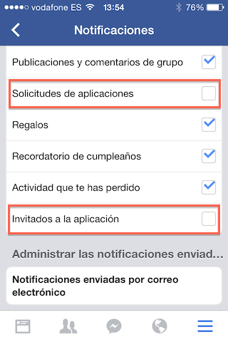 bloquear_apps_facebook_iphone_5