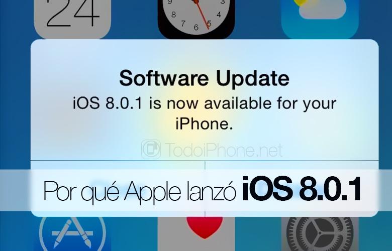 iOS-8-0-1-Apple-Lanzo-Por-Que