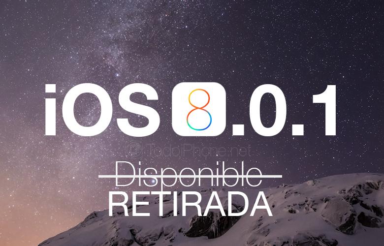 iOS-8-0-1-Retirada-iPhone-iPad