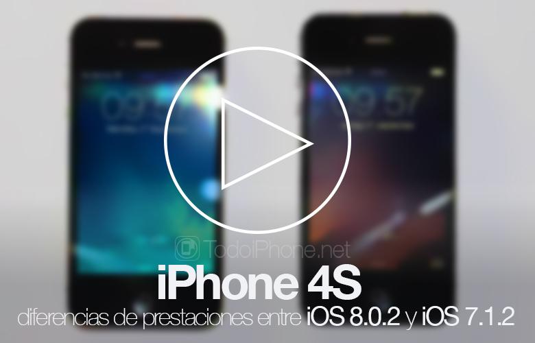 iPhone-4S-Diferencias-Prestaciones-iOS-8-0-2-iOS-7-1-2
