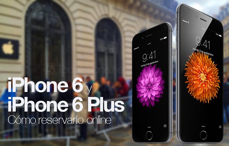 iPhone-6-iPhone-6-Plus-reserva-online