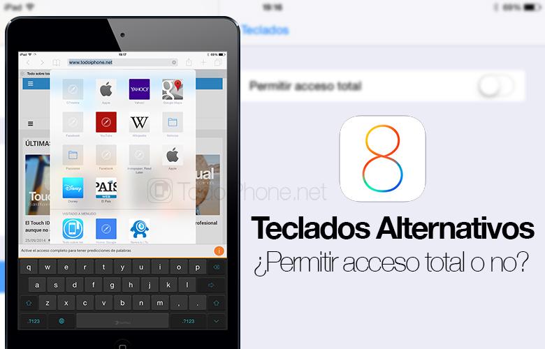 ios-8-teclado-tercero-permitir-acceso-total copia
