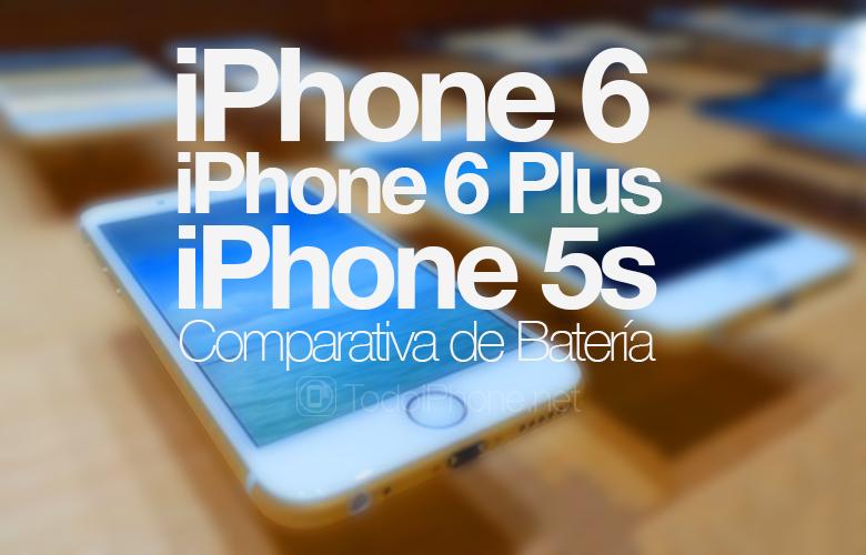 iphone-6-6-plus-5s-comparativa-bateria