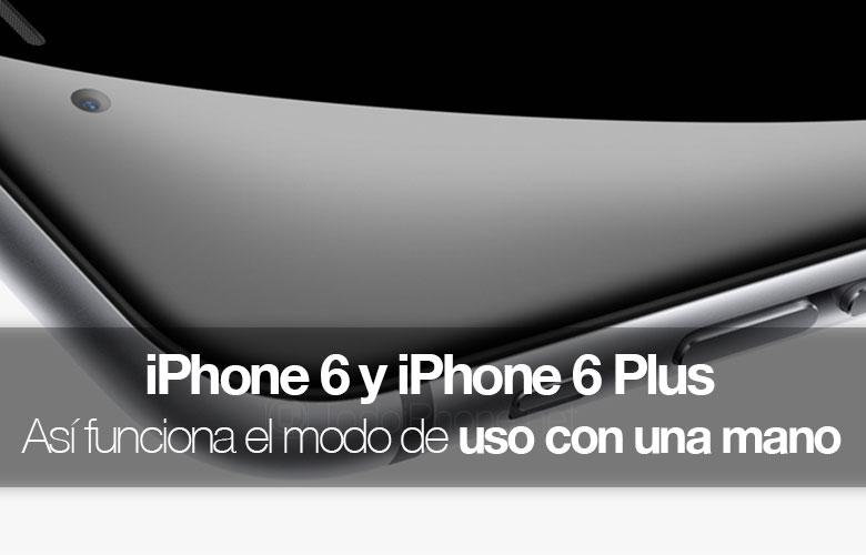 iphone-6-modo-una-mano