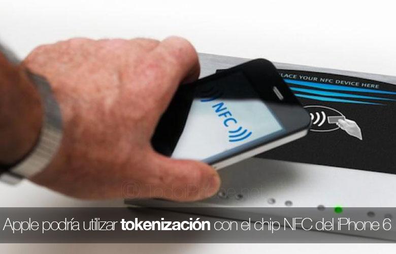 iphone-6-nfc-tokenizacion