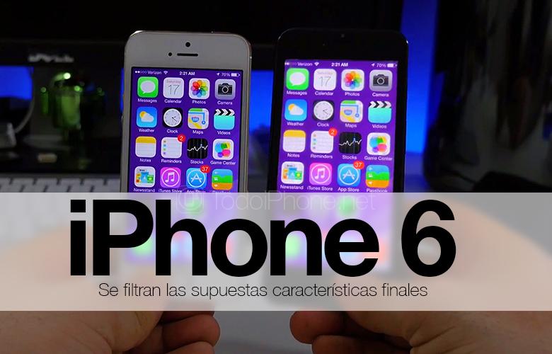 iphone-6-supuestas-caracteristicas-finales