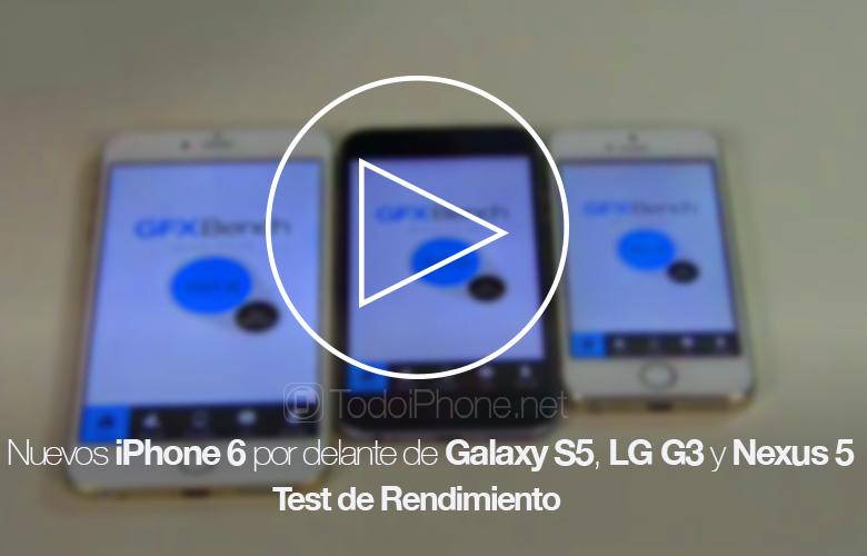 nuevos-iphone-6-delante-galaxy-s5-lg-g3-nexus-5-test-rendimiento