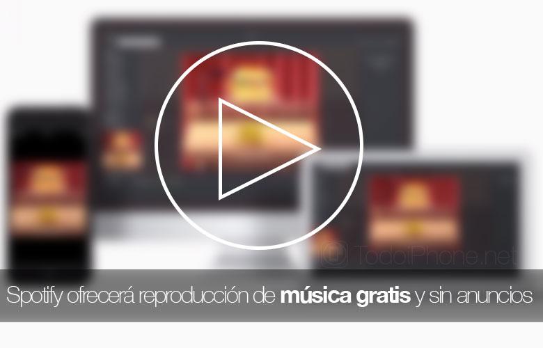 musica y videos nuevos gratis: