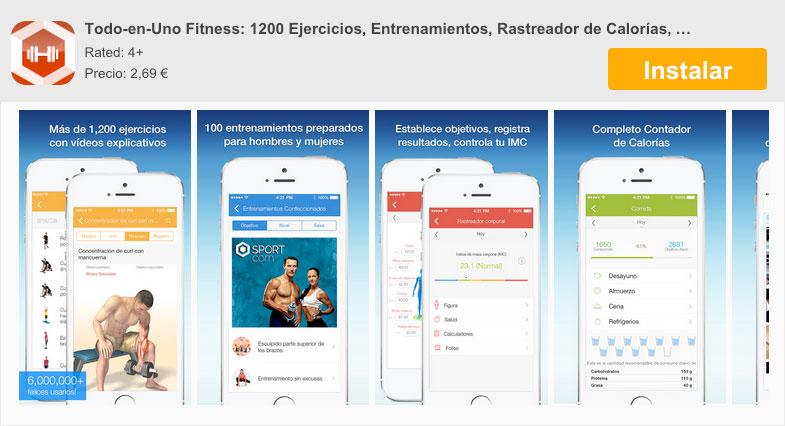 todo-en-uno-fitness