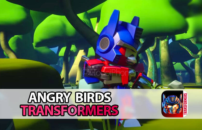 Angry-Birds-Transformers-iPhone-iPad