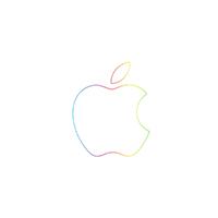 Apple-Airv2-Oct-16-Jason-Zigrino-thumnail