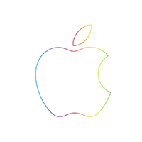 Apple-iP6Pv2-Oct-16-Jason-Zigrino-thumnail
