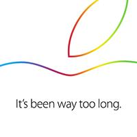 Apple-iPhone-5-Oct-16-thumnail