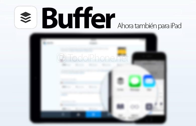 Buffer-iPhone-iPad-iOS-8