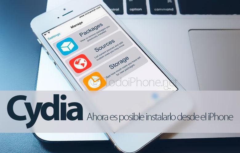 Cydia-Instalar-iPhone-Jailbreak