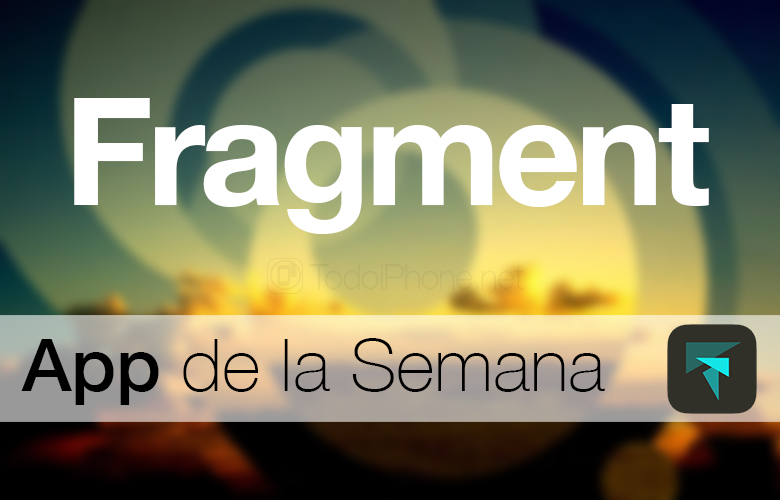 Fragment-App-Semana