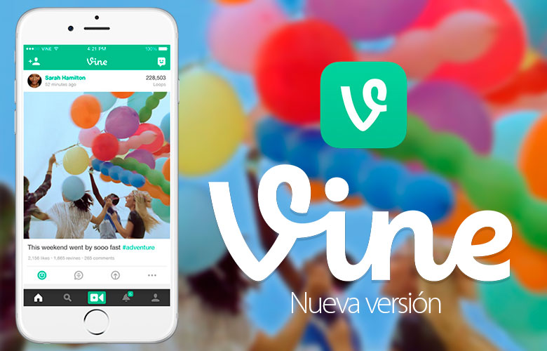 Vine-iOS-8-iPhone