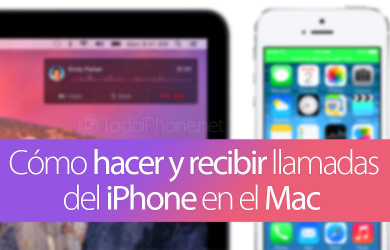 como-hacer-recibir-llamadas-iphone-mac