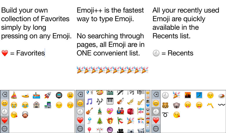 emoji-plus-plus-capturas