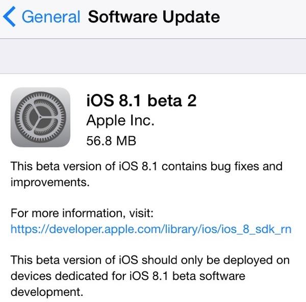iOS-8-1-beta-2-OTA