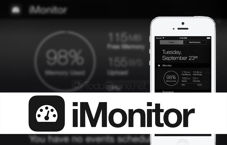 imonitor-widget-app-iphone-ipad