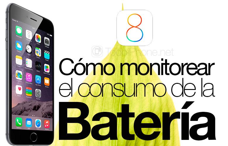 ios-8-monitorear-consumo-bateria