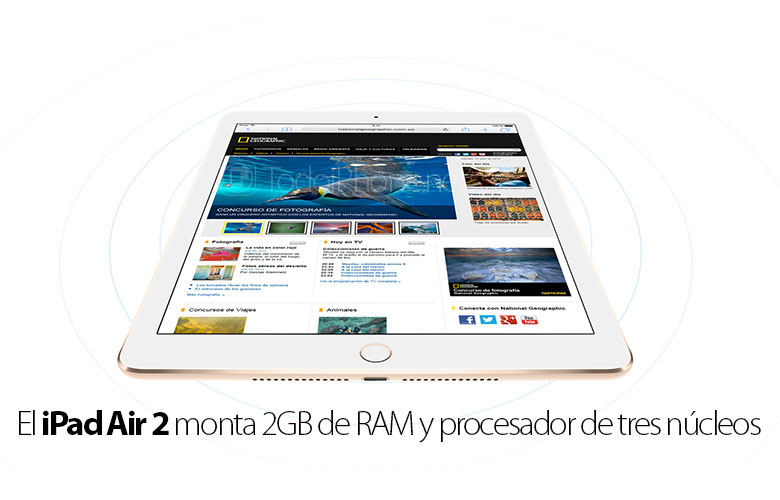 ipad-air-2gb-ram