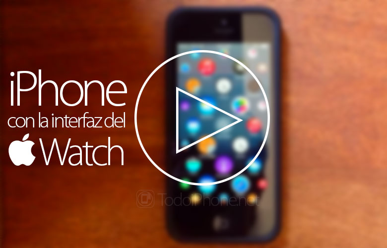 iphone-interfaz-apple-watch-video