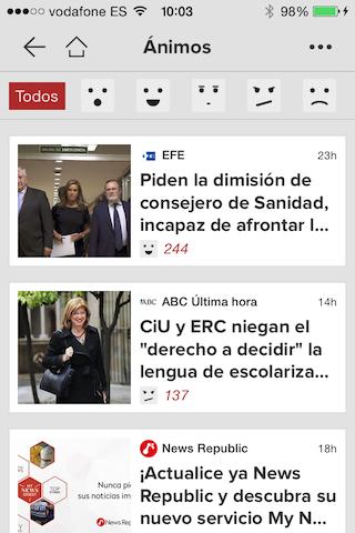 news_republic_iphone_8
