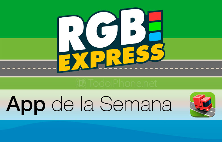 rgb-express-app-semana