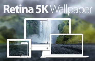 wallpapers-imac-retina-5k-iphone-ipad