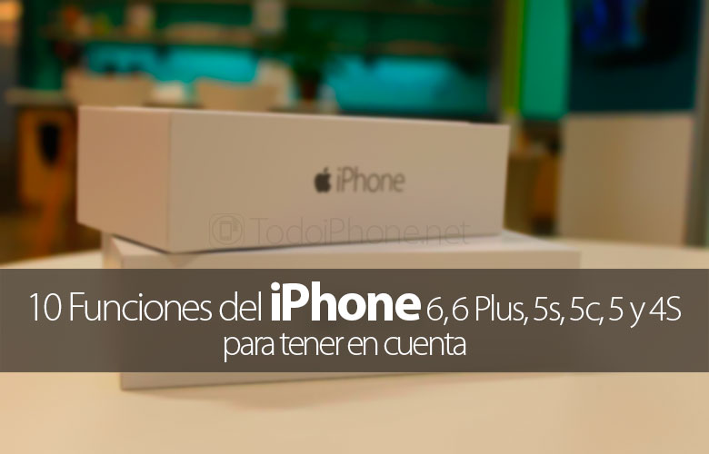 10-funciones-iphone-imprescindibles