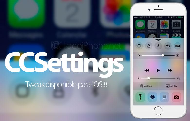 CCSettings-Tweak-Disponible-iOS-8