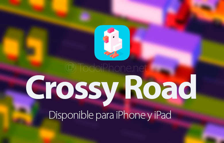 Crossy-Road-iPhone-iPad