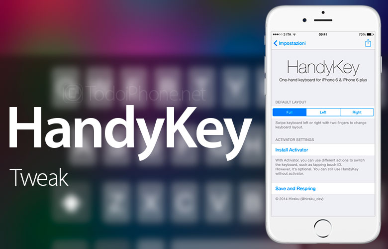 HandyKey-Teclado-iPhone-6-iPhone-6-Plus