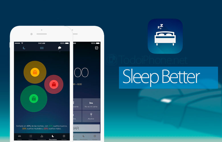 Sleep-Better-Runtastic-iPhone-App