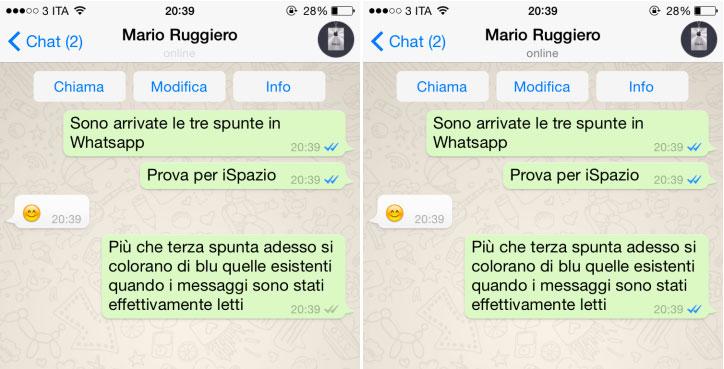WhatsApp-Actualiza-Remoto-Nuevos-Doble-Check-Azul