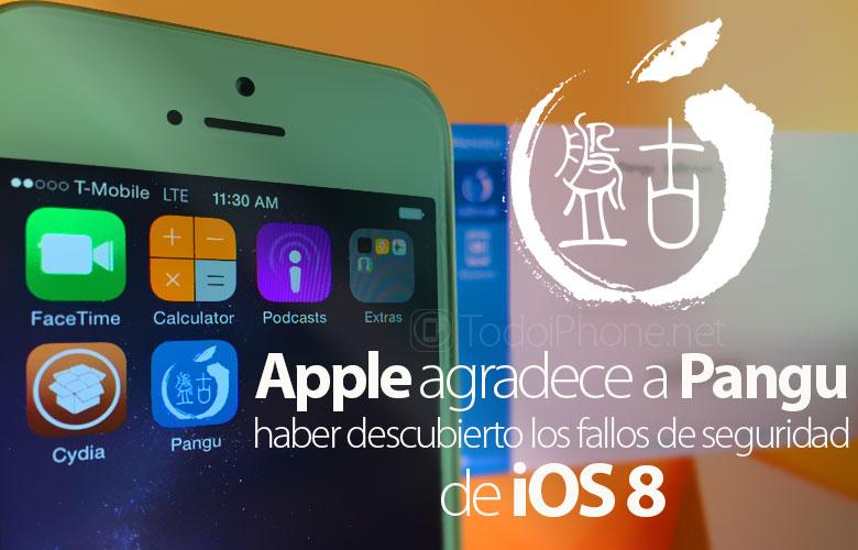 apple-pangu-descubrir-fallos-ios-8